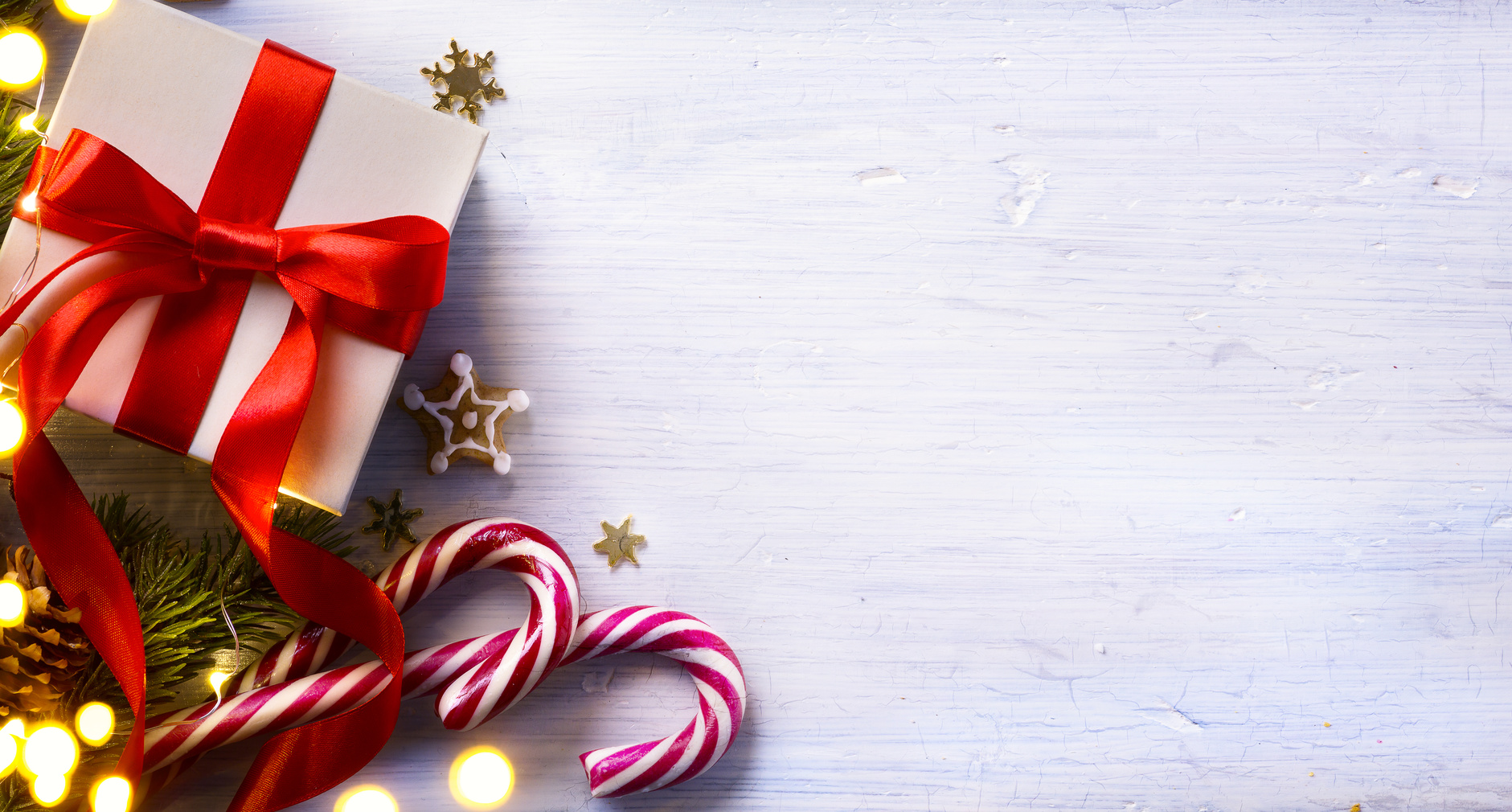planning for divorce after the - Candy Christmas Divorce
